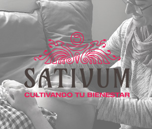 10-Sativum_index