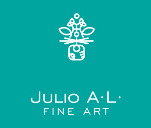 4-JulioFineArt-Index